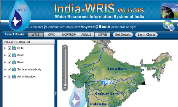 wris-india-image